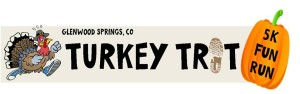 Glenwood Turkey Trot
